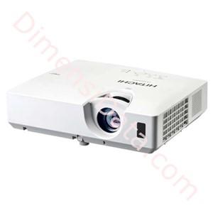 Picture of Projector HITACHI CP-ED27