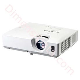 Jual Projector HITACHI CP-ED27