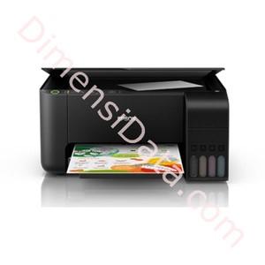 Picture of Printer EPSON EcoTank L3150