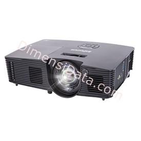 Jual Projector INFOCUS IN114XV