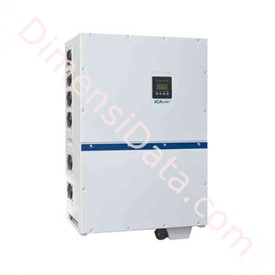 Jual Solar Inverter Gried-Tied ICA Solar SNV-GT-3602