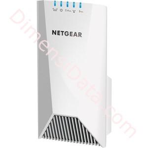 Picture of WiFi Extender Netgear AC2200 Nighthawk X4S [EX7500]