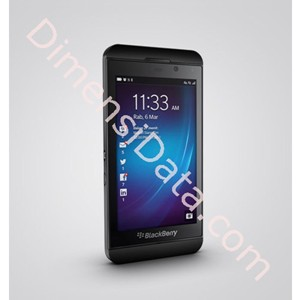 Picture of BLACKBERRY Z10 by TAM