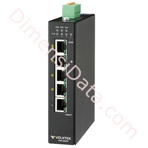 Picture of Switch VOLKTEK HNS-8605P
