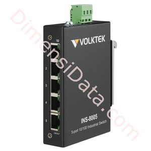 Picture of Switch VOLKTEK INS-8005