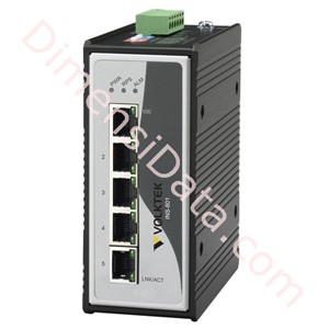 Picture of Switch VOLKTEK INS-801W