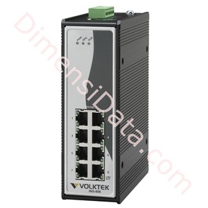 Picture of Switch VOLKTEK INS-806W