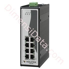 Jual Switch VOLKTEK INS-806W