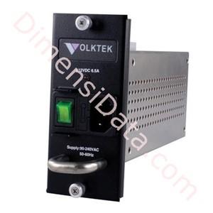 Picture of Modular Power Supply VOLKTEK MPS-75R