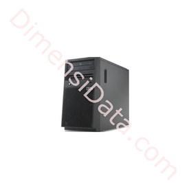 Jual IBM Tower Server System X3100 M4(2582-82A)