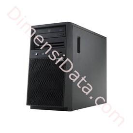 Jual IBM Tower Server System X3100 M4 (2582-B2A)