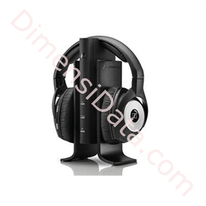 Picture of Headphone Sennheiser Wireless  - RS 170