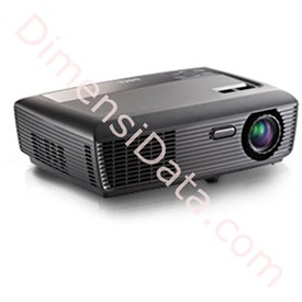 Jual Projector Dell 1210S Value Series