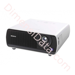 Picture of Projector Sony VPL-EX100