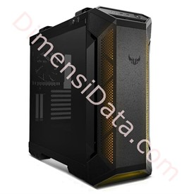 Jual Case Mid-Tower ASUS TUF Gaming GT501