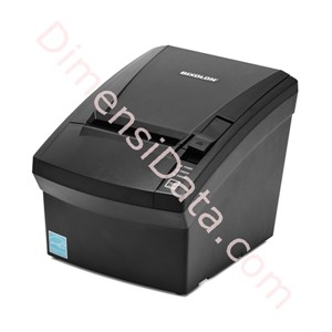 Picture of Printer Receipt Thermal BIXOLON SRP-330 PG (USB + Parallel)