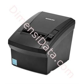 Jual Printer Receipt Thermal BIXOLON SRP-330 EG (USB + Ethernet)