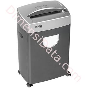 Picture of Paper Shredder INTIMUS 1000 C