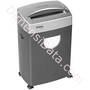 Picture of Paper Shredder INTIMUS 1000 S