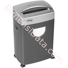 Jual Paper Shredder INTIMUS 1000 S