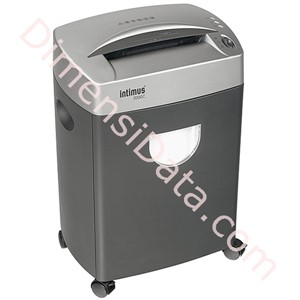Picture of Paper Shredder INTIMUS 2000 S