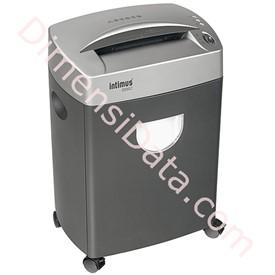 Jual Paper Shredder INTIMUS 2000 S