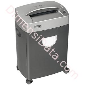 Picture of Paper Shredder INTIMUS 2000 C