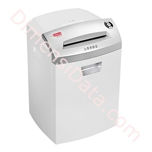 Picture of Paper Shredder INTIMUS 32 CC3