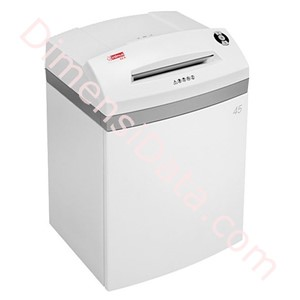 Picture of Paper Shredder INTIMUS 45 SC2