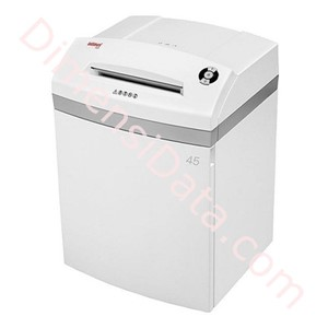Picture of Paper Shredder INTIMUS 45 CC3