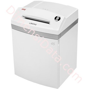Picture of Paper Shredder INTIMUS 45 CC4
