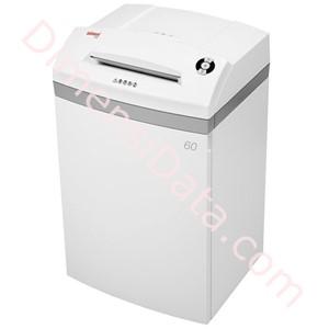 Picture of Paper Shredder INTIMUS 60 CC3