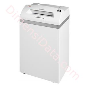 Picture of Paper Shredder INTIMUS 120 SC2