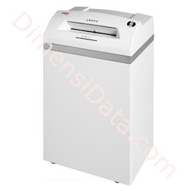 Jual Paper Shredder INTIMUS 120 SC2