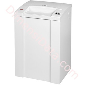 Picture of Paper Shredder INTIMUS 130 CP4