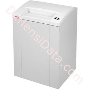 Picture of Paper Shredder INTIMUS 175 SC2