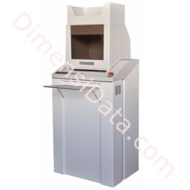 Jual Paper Shredder INTIMUS 852 CC3