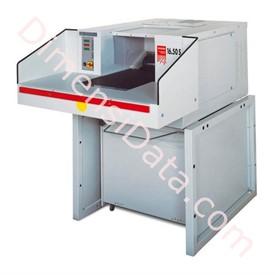 Jual Paper Shredder INTIMUS 16.50 S