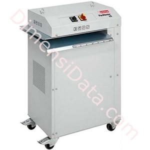 Picture of Shredder INTIMUS PacMaster S 400 V/50 Hz