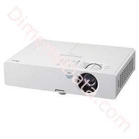 Jual Projector Panasonic PT-LB3