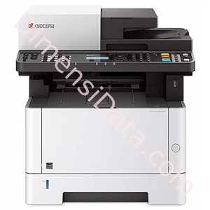 Picture of Mesin Fotocopy KYOCERA Ecosys M2040DN