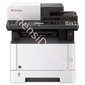 Jual Mesin Fotocopy KYOCERA ECOSYS M2040DN + Original Toner TK 1178