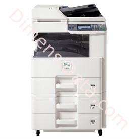 Jual Mesin Fotocopy KYOCERA Ecosys FS-6525MFP