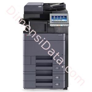 Picture of Mesin Fotocopy KYOCERA TASKalfa 4002i [TA-4002i]