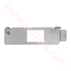 Picture of ASUSTOR AS-T10G Bracket For AS7008T/AS7010T