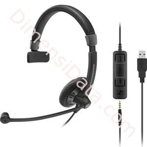 Picture of Headset Sennheiser SC 45 USB MS