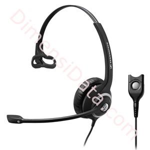 Picture of Headset Sennheiser SC 232