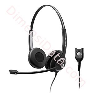 Picture of Headset Sennheiser SC 262