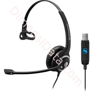Picture of Headset Sennheiser SC 230 USB
