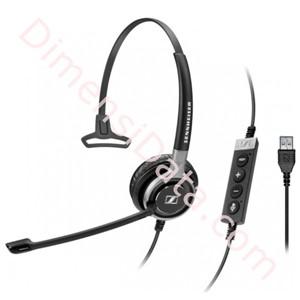 Picture of Headset Sennheiser SC 630 USB ML